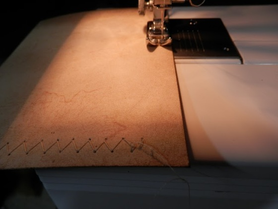 stitch, stitch