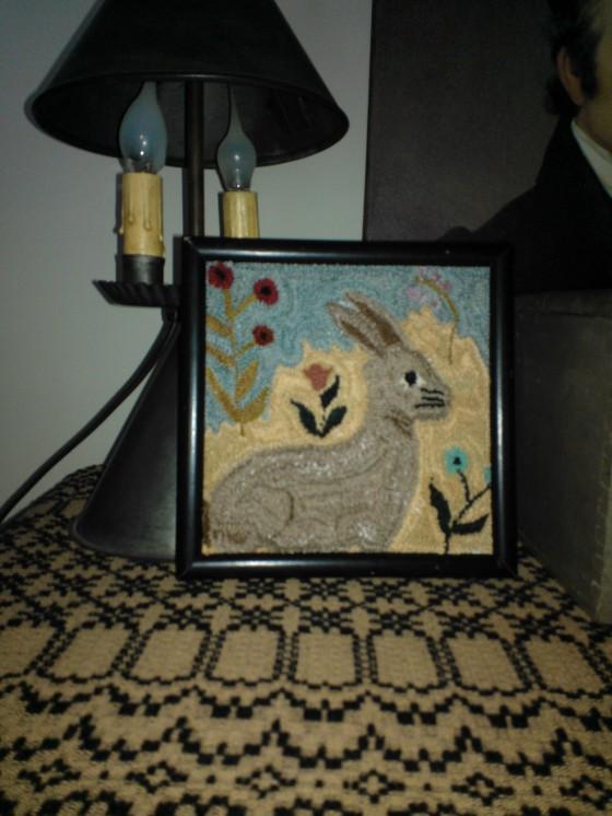 WP_my rabbit finish